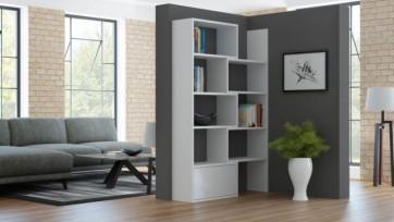 Libreria-Kombi