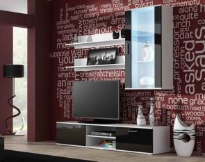 Mobili moderni per soggiorno - Mobili soggiorno