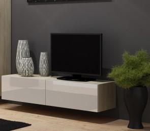 11 - Piccolissimo mobile tv