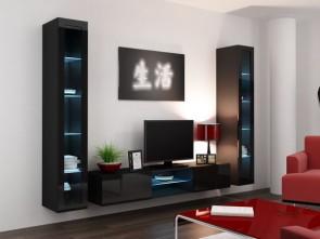 Mobili moderni per soggiorno \